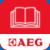 AEG gebruiksaanwijzing