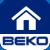 Beko Home pagina