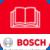 Bosch gebruiksaanwijzing