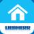 Liebherr Home pagina