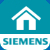 Siemens Home pagina