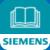 Siemens gebruiksaanwijzing